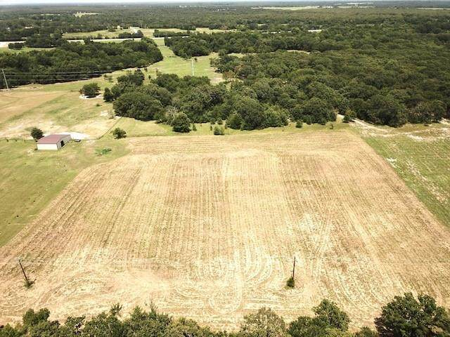 TBD County Rd 2418 - Photo 1