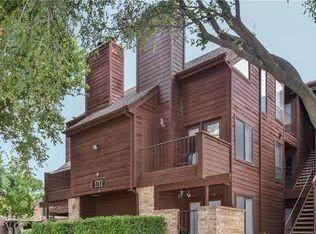 1712 Baird Farm Circle #2103, Arlington, TX 76006 (MLS #14628373) :: RE/MAX Pinnacle Group REALTORS