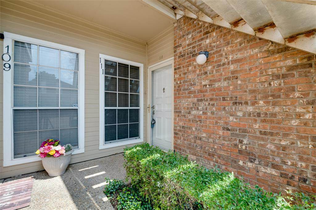 3550 Country Square Drive - Photo 1