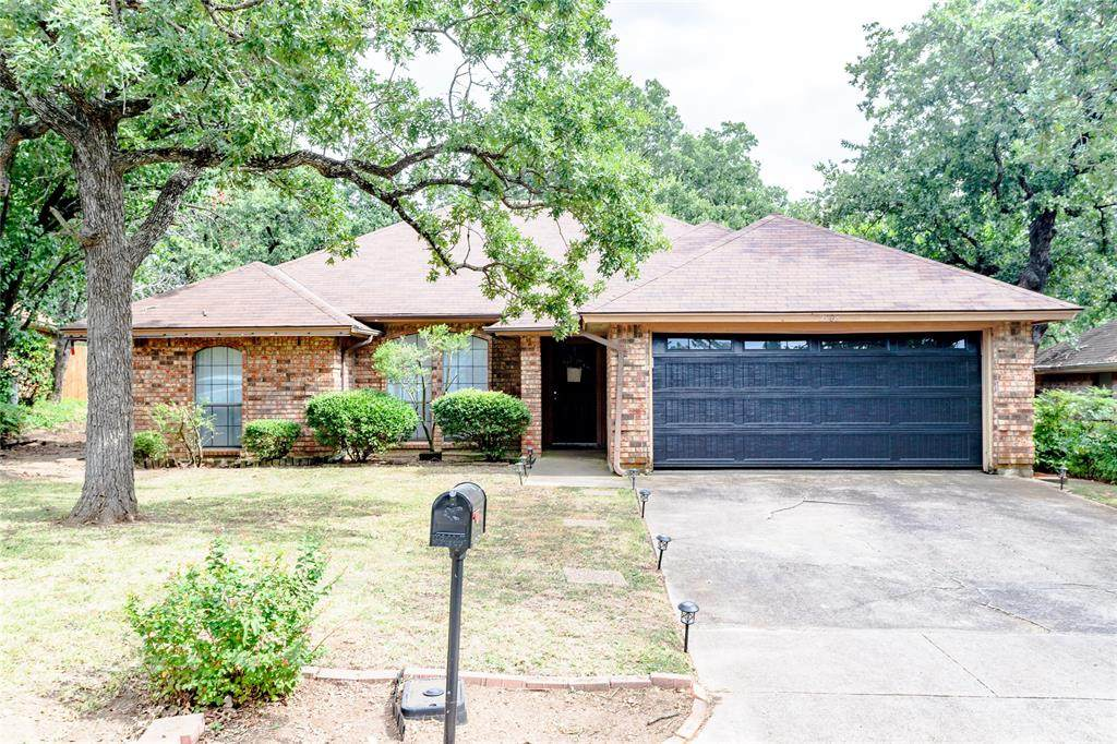 2108 Preakness Court - Photo 1