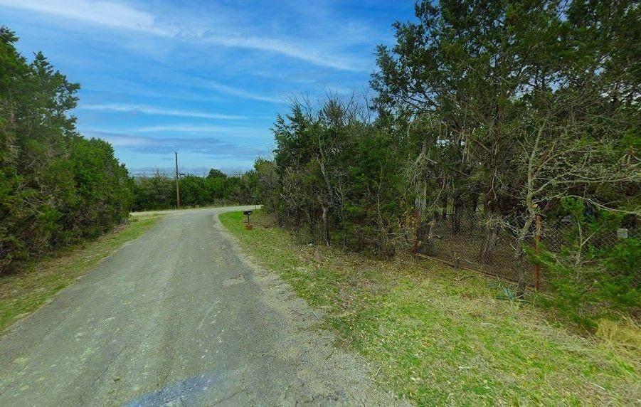 Lot 19 Rifle Road - Photo 1