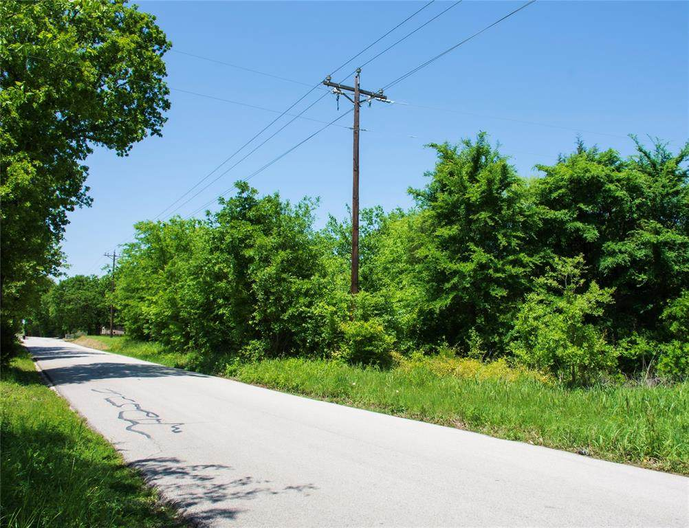 5540 Co Road 4082 - Photo 1