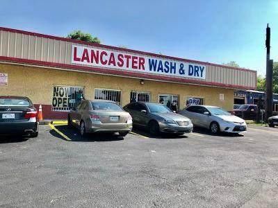 3521 Lancaster Avenue - Photo 1