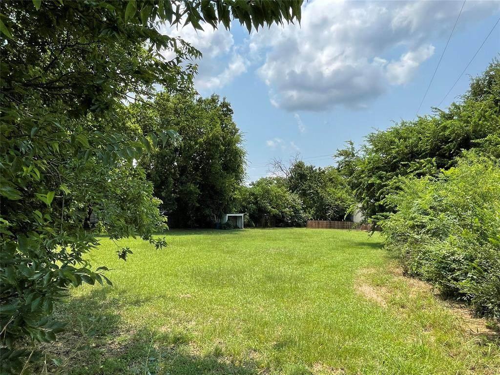 Lot 478 Oak Leaf Trail - Photo 1