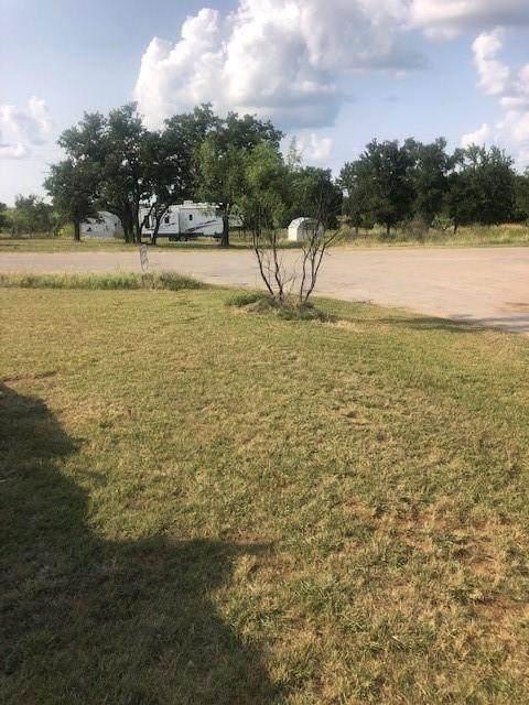 4000 Thunderbird Dr, May, TX 76857 (MLS #14630148) :: Wood Real Estate Group