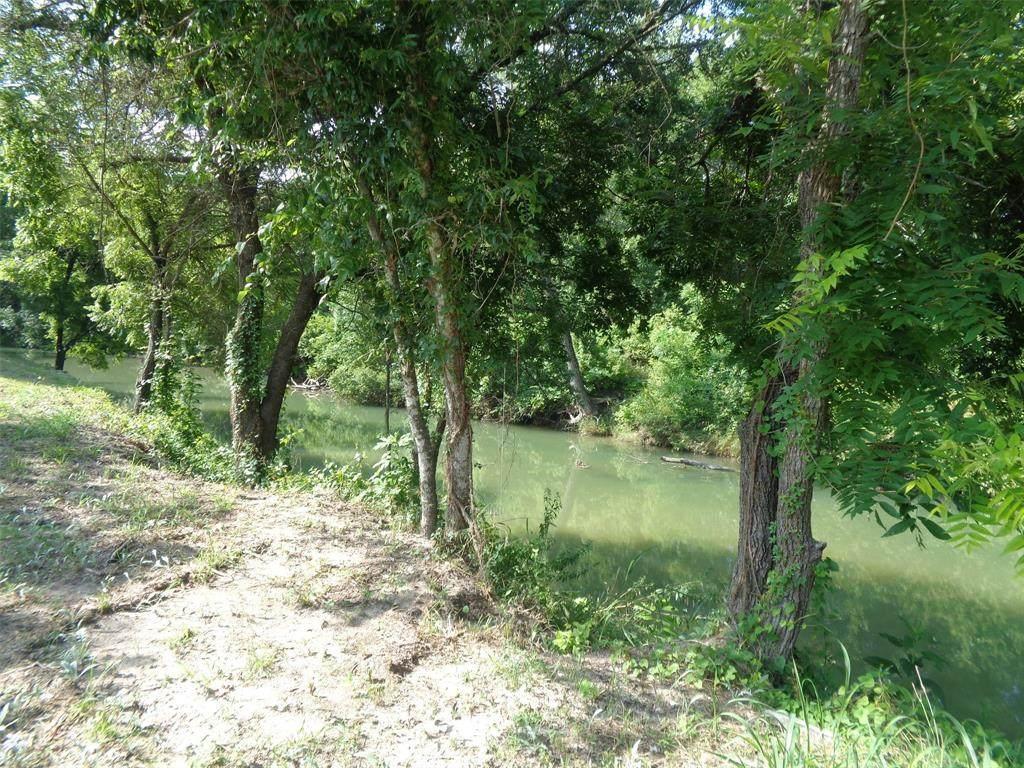 5455 Lake Granbury Trail - Photo 1