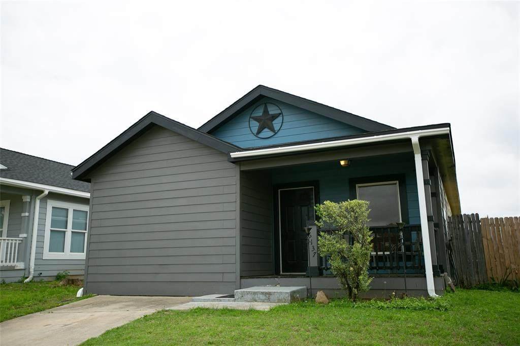 6137 River Pointe Drive - Photo 1