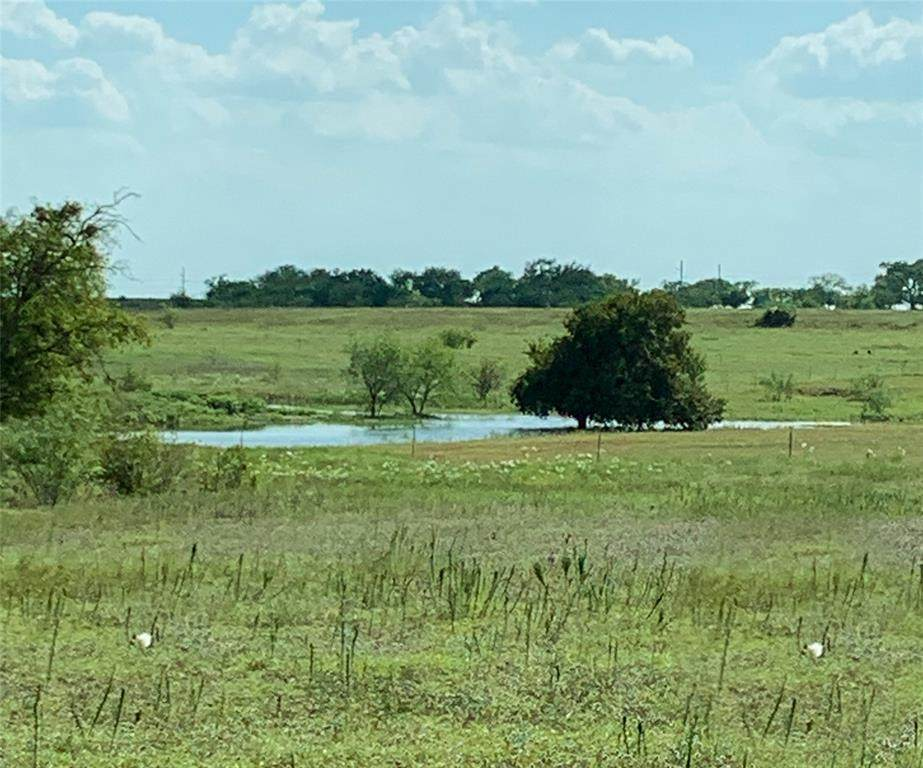Tbd County Road 3535 Road - Photo 1