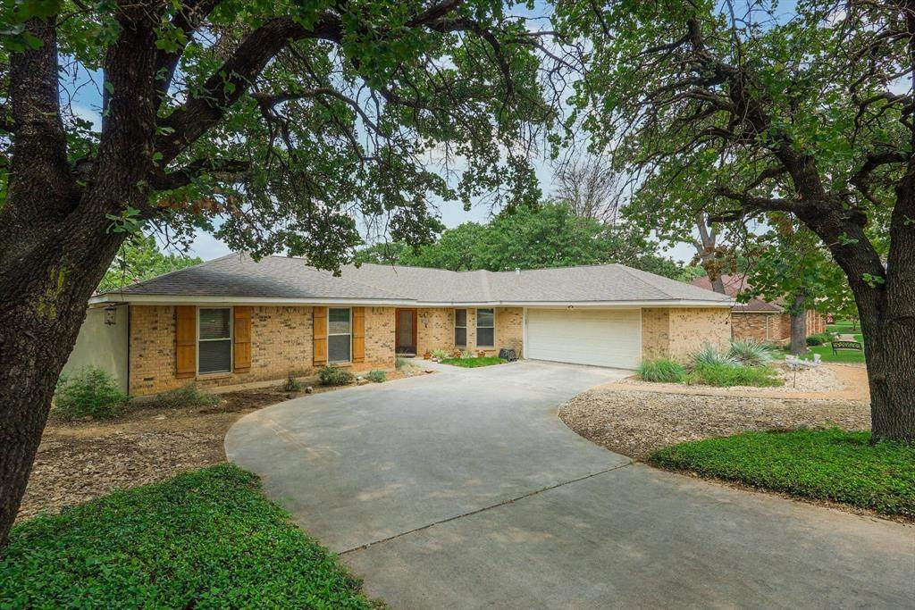 7313 Tipperary Court - Photo 1