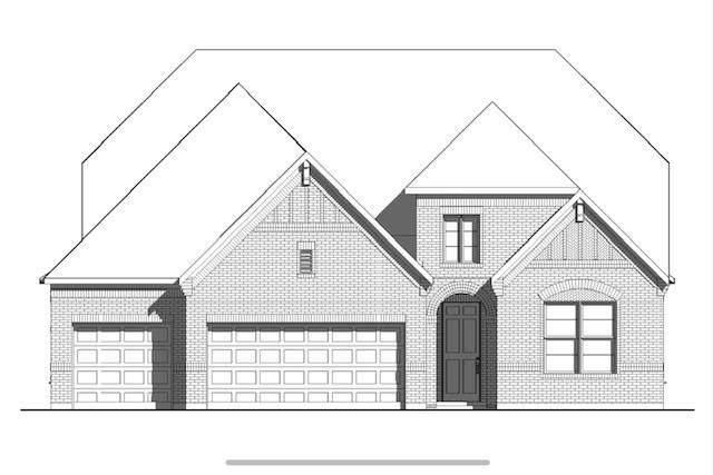 104 Mcnaughton Lane, Westworth Village, TX 76114 (MLS #14632560) :: Real Estate By Design