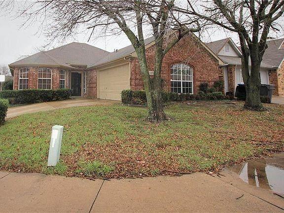 3204 Plumstead Drive, Dallas, TX 75228 (MLS #14632677) :: Team Tiller