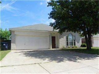 2409 Wildwood Lane, Denton, TX 76210 (MLS #14633310) :: Rafter H Realty