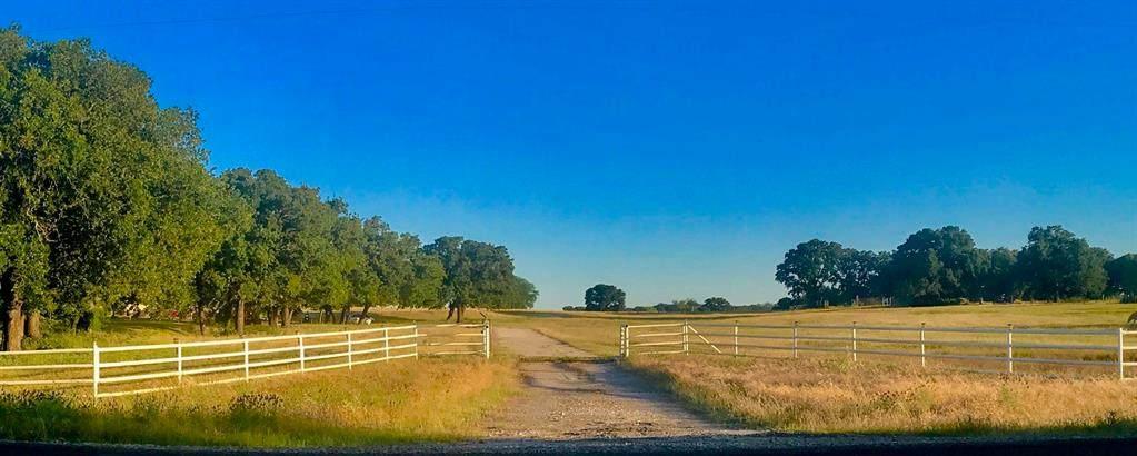 11015 Brock Highway - Photo 1