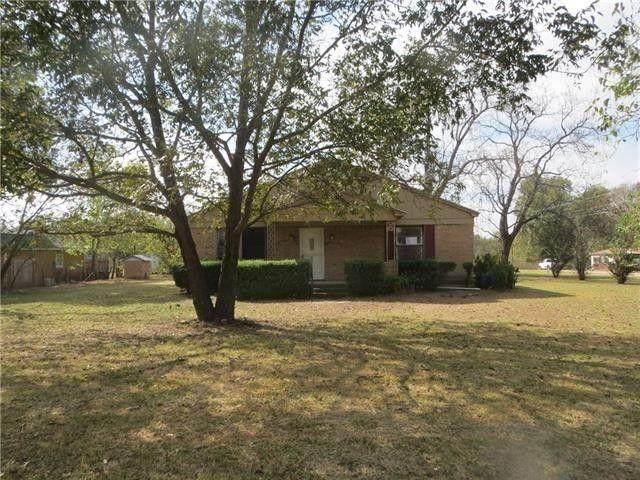 15227 Beckett, Seagoville, TX 75159 (MLS #14633996) :: RE/MAX Pinnacle Group REALTORS