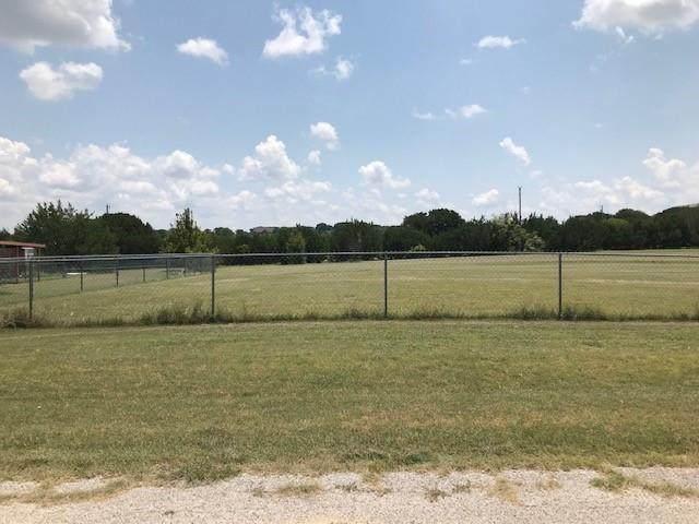 903 Neptune Drive, Granbury, TX 76049 (MLS #14634023) :: The Kimberly Davis Group