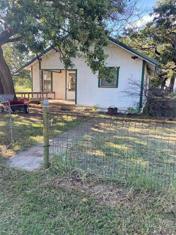 751 County Road 463 - Photo 1