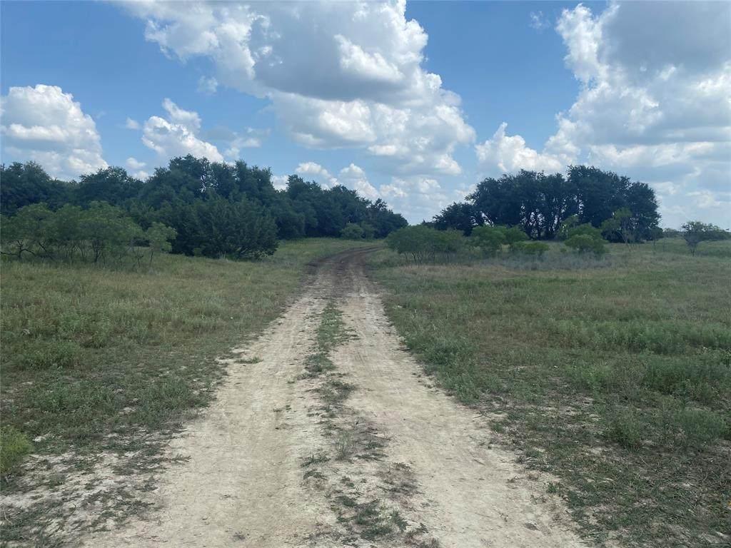 7550 County Road 403 - Photo 1