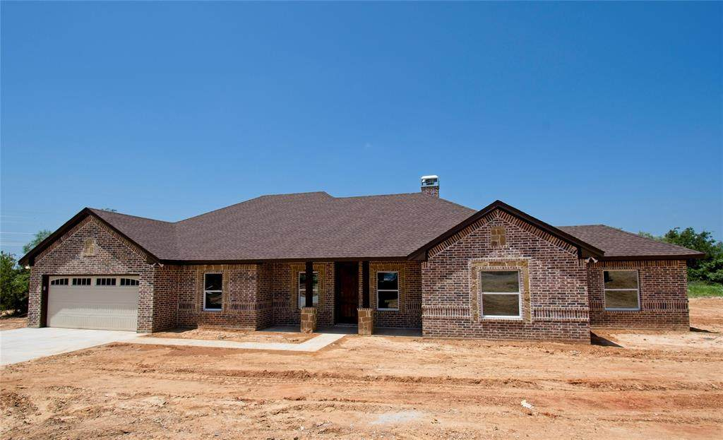 Lot 16 Midway Road - Photo 1