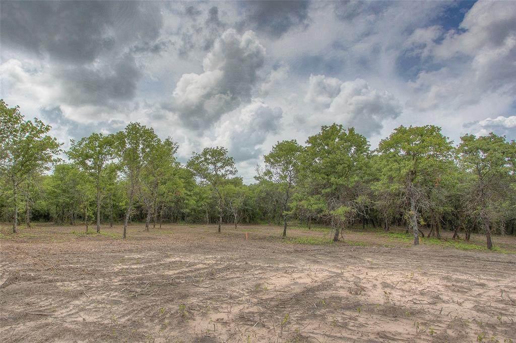Lot 10 Hidden Ranch Lane - Photo 1