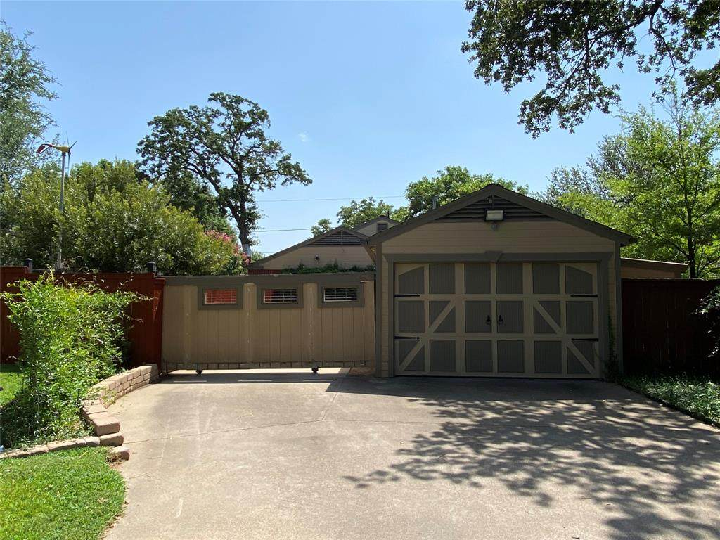 6241 Settlement Drive - Photo 1