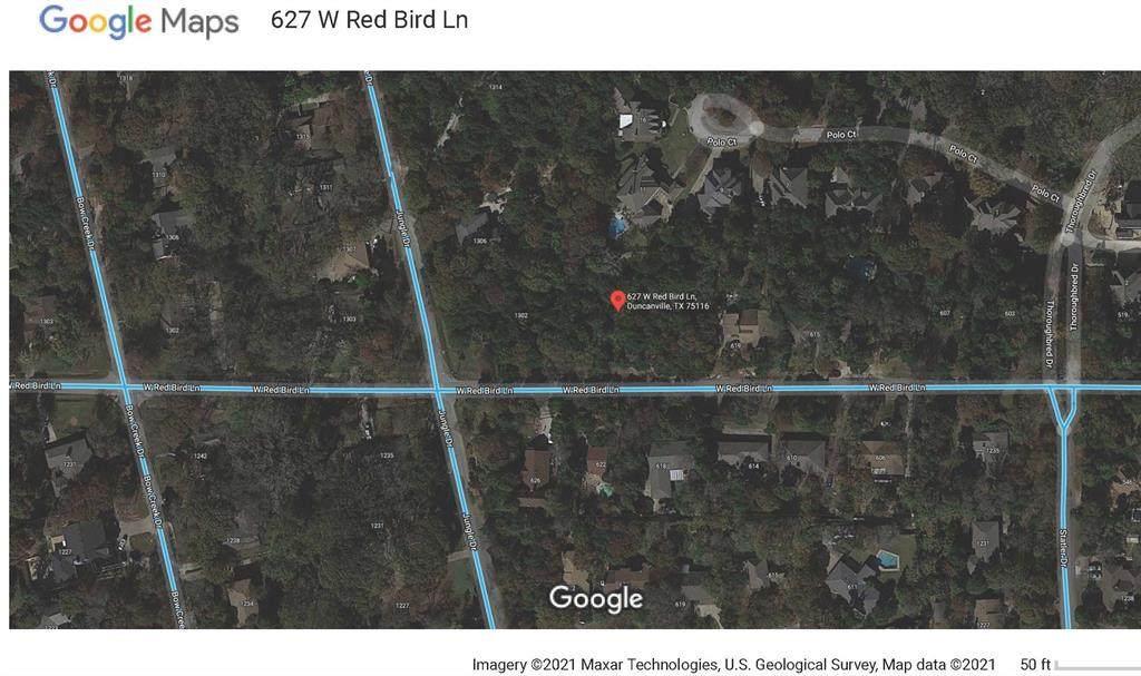 627 Red Bird Lane - Photo 1