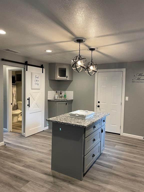 604 W Owings Street W, Denison, TX 75020 (MLS #14637597) :: Real Estate By Design