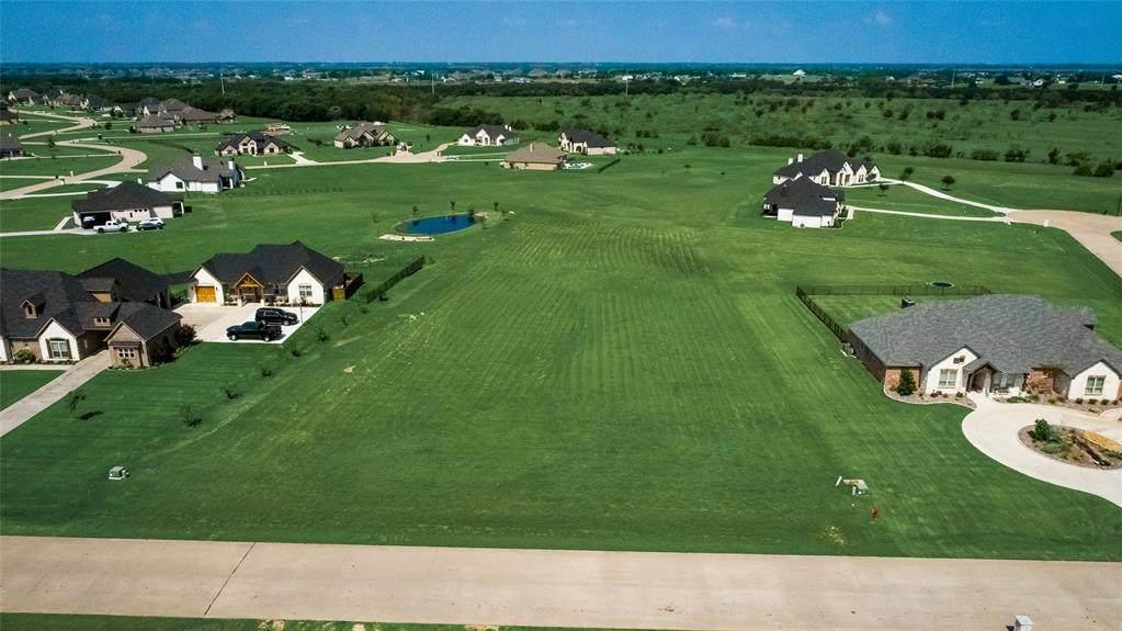 2170 Lake Estates Drive - Photo 1