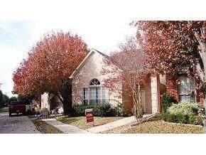 7113 Nicole Place, Dallas, TX 75252 (MLS #14639349) :: VIVO Realty