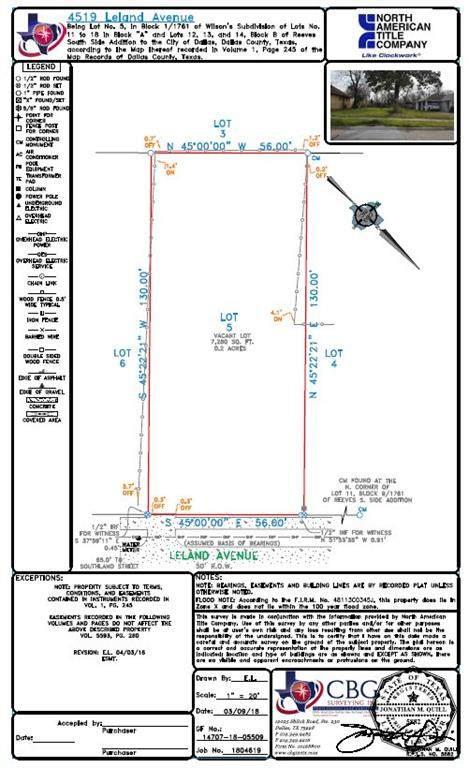 4519 Leland Avenue, Dallas, TX 75215 (MLS #14639402) :: Real Estate By Design