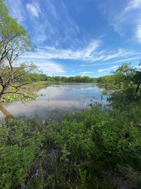 TBD Private Road 283, Baird, TX 76504 (#14639872) :: Homes By Lainie Real Estate Group