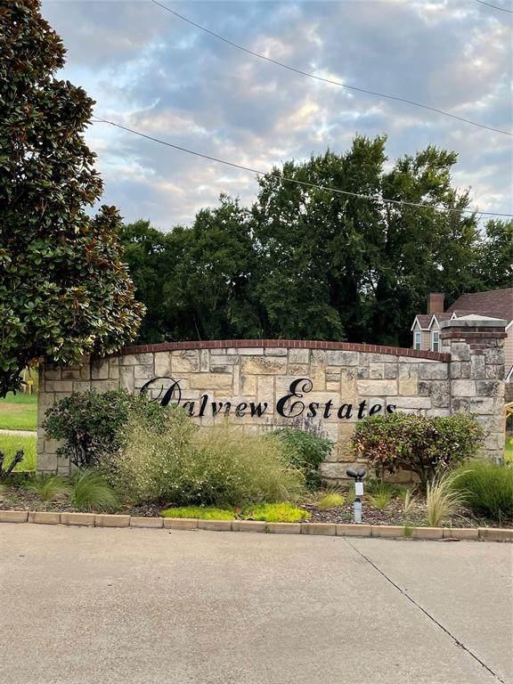 107 Dalview Drive - Photo 1