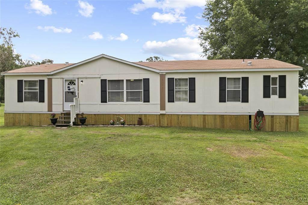 187 County Road 4104 Tr 2 - Photo 1