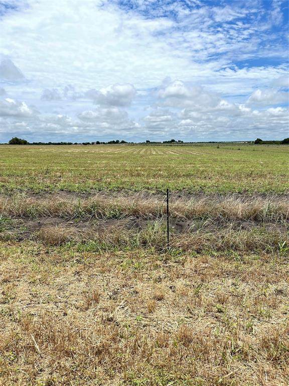 LOT 5 County Road 322, Valley View, TX 76272 (MLS #14641176) :: Robbins Real Estate Group