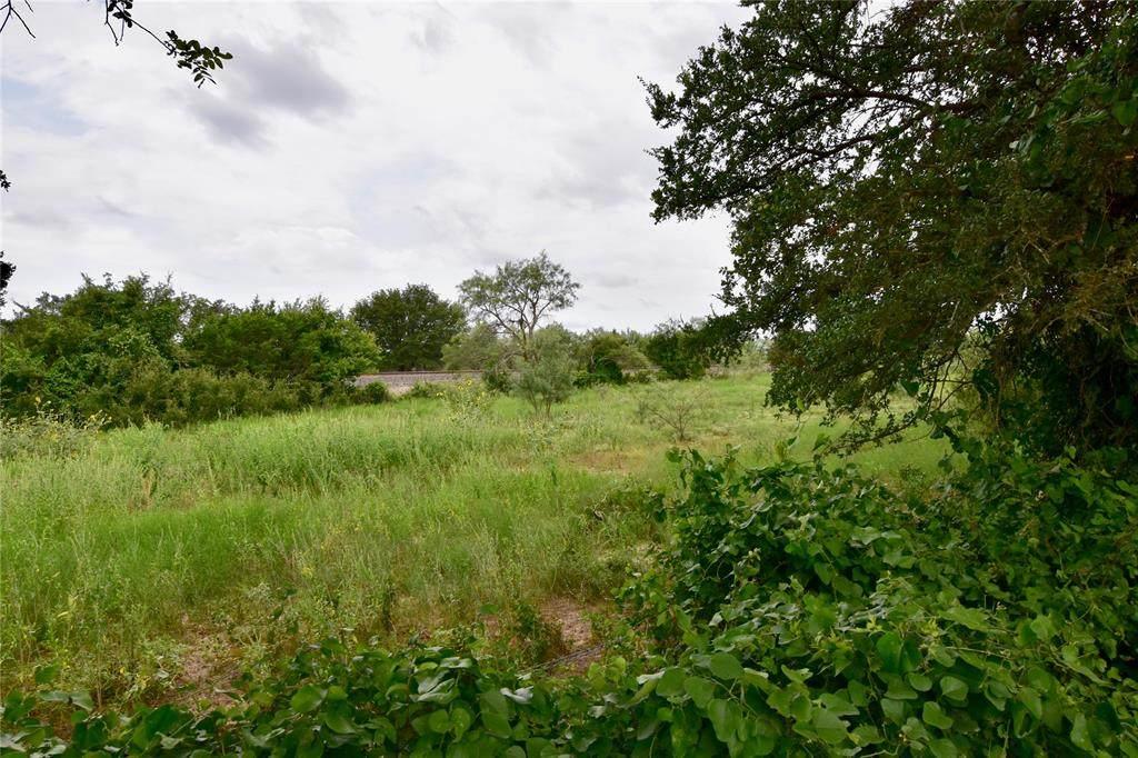 184 County Road 520 - Photo 1