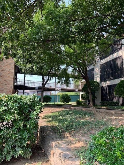 11470 Audelia Road #161, Dallas, TX 75243 (MLS #14641199) :: Wood Real Estate Group
