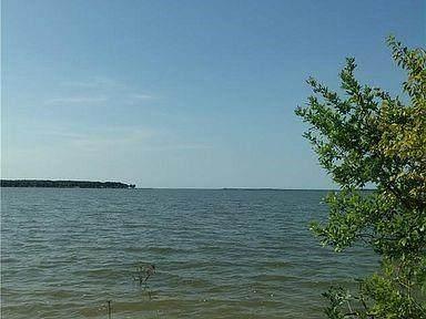 3167 County Road 3406, Lone Oak, TX 75453 (MLS #14642484) :: Robbins Real Estate Group