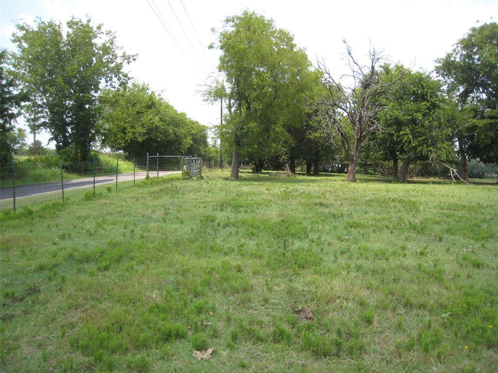 26.35ac Rs County Road 1691 - Photo 1