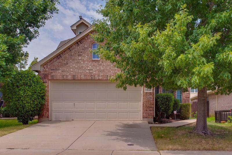 11949 Grizzly Bear Drive - Photo 1