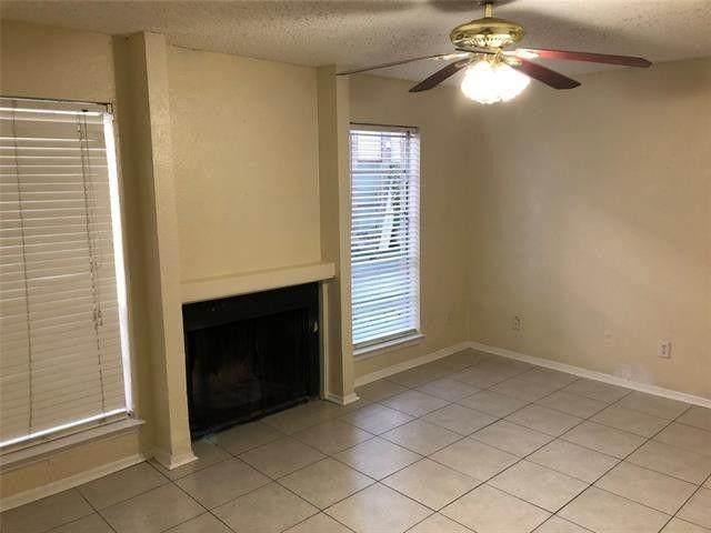919 S Weatherred Drive #138, Richardson, TX 75080 (MLS #14643351) :: The Good Home Team