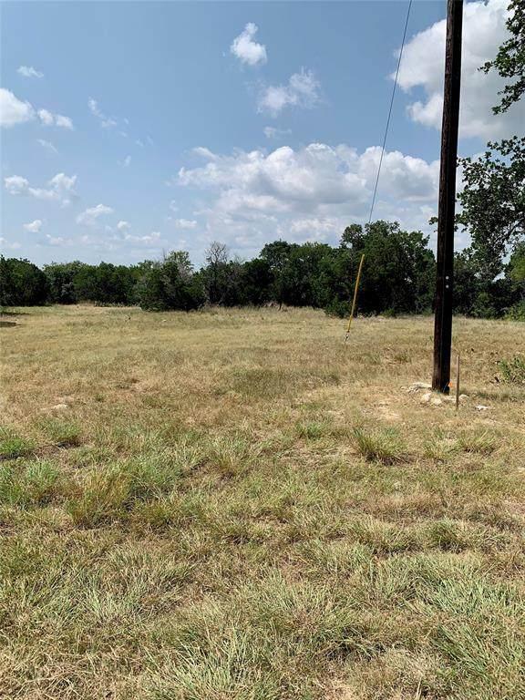 Cleburne, TX 76033 :: Robbins Real Estate Group