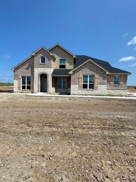 13512 Prairie Vista Lane - Photo 1