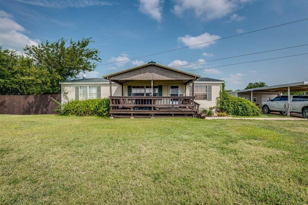 18617 County Road 620 - Photo 1