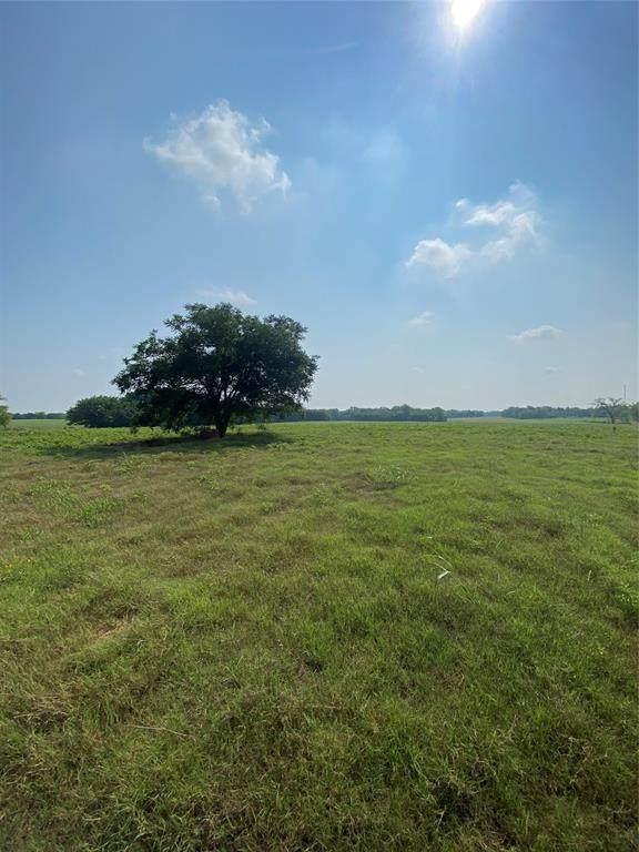 2704 Farm Road 269 - Photo 1