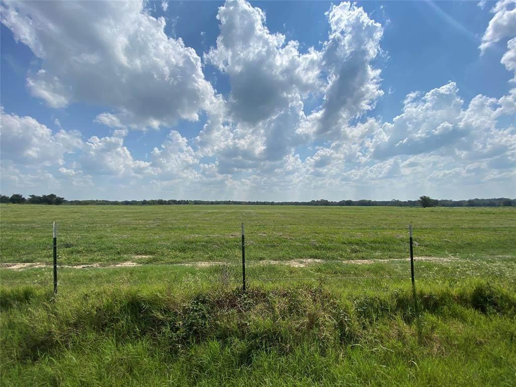 000-3 County Road 4769 - Photo 1