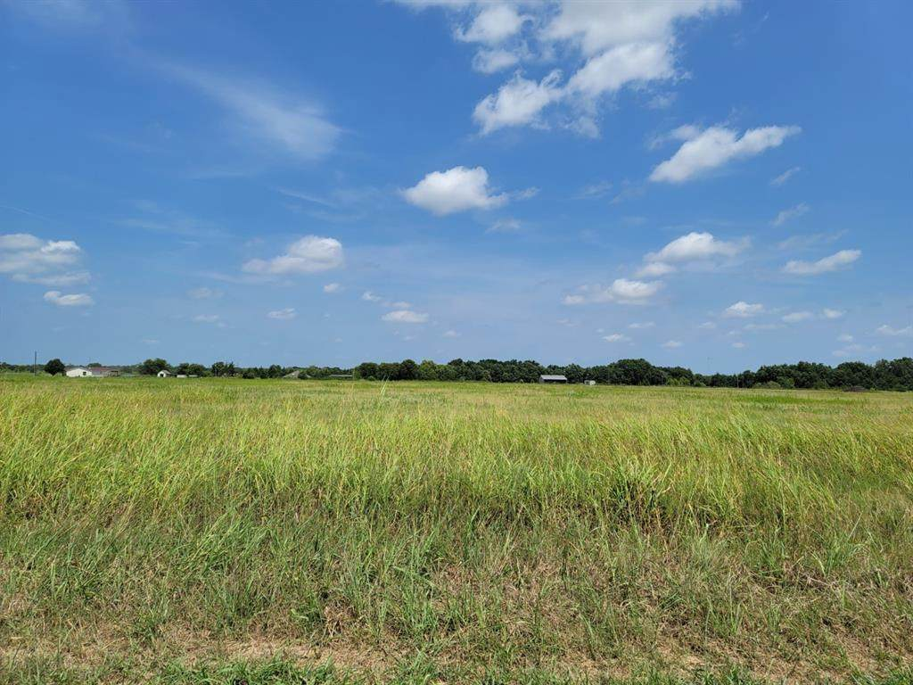 LOT 8 County Rd 1245 - Photo 1