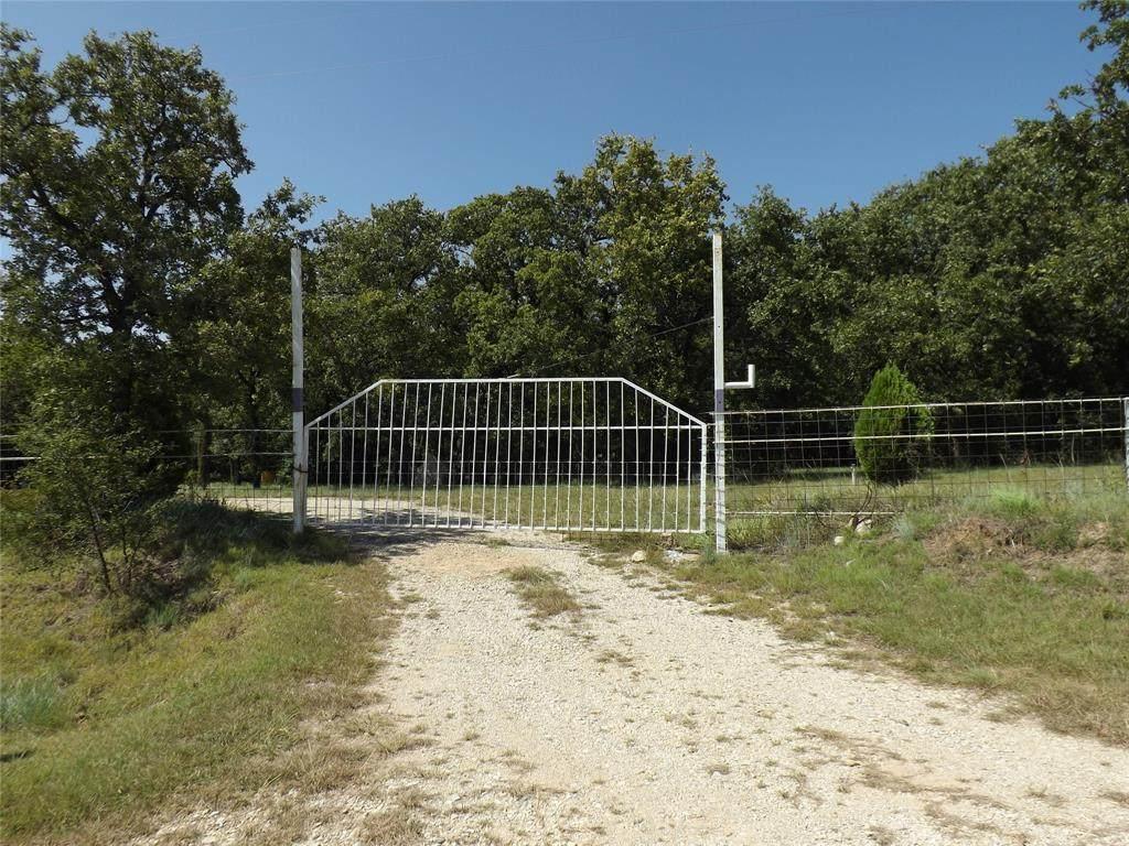 872 County Road 3840 - Photo 1