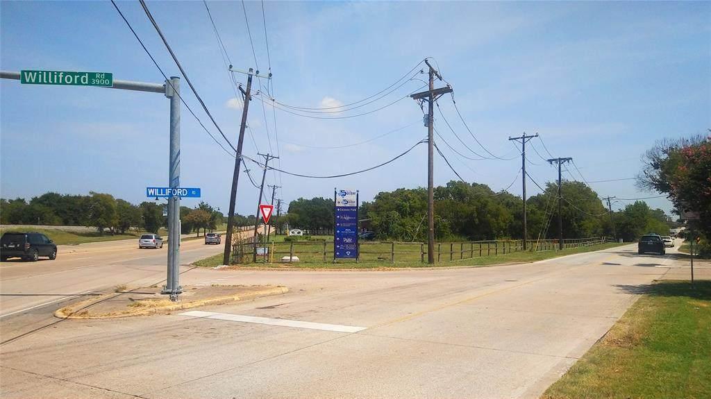 6702 Highway 78 - Photo 1