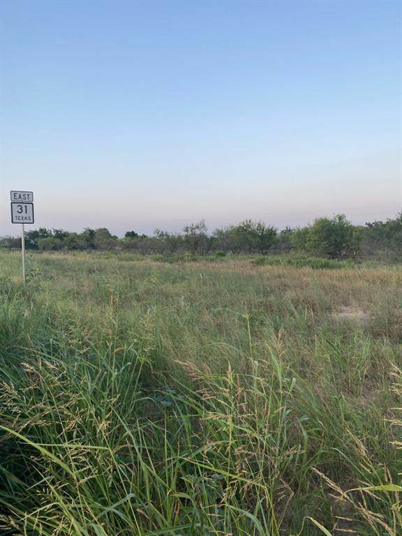 0000 Se Cr 0050, Corsicana, TX 75109 (MLS #14647035) :: Russell Realty Group