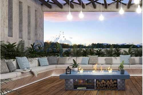 1863 Solemn Downtown, Tulum, TX 00000 (MLS #14647068) :: Robbins Real Estate Group