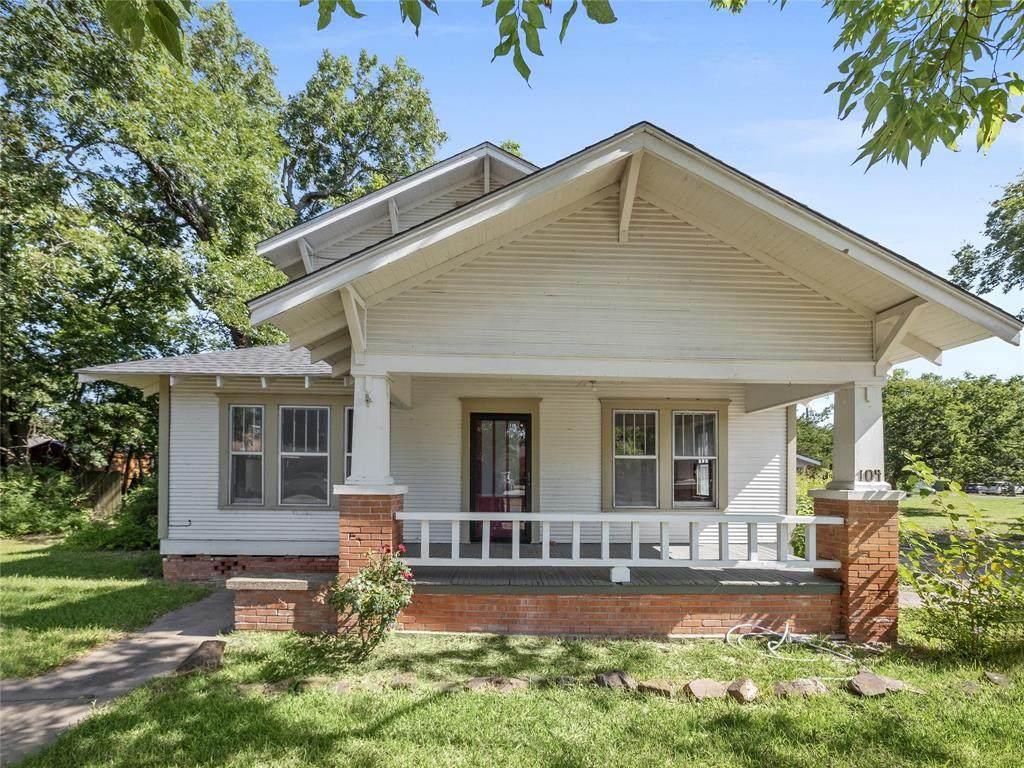 104 Houston Street - Photo 1